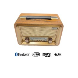 Everton RT 810 Radyo